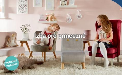 online-only-izba-pre-princezne-SK-img