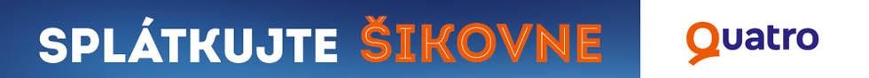SK-front-baner-quatro-SK