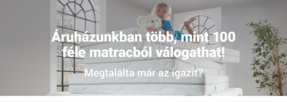 tc_matrac_MX100