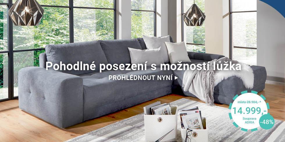 BBS_T17_sedac_CZ