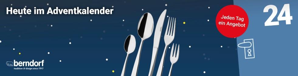 h980_LP_themen-NL_adventkalender-tafelbesteck