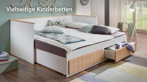 t480_mxat_LP_themen-NL_kinder_jugendzimmer_teaser-vielseitige-kinderbetten_kw15