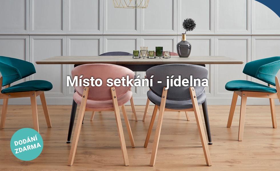 cz-online-only-misto setkani-jidelna-image