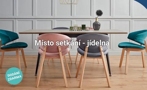 cz-online-only-jidelna-misto-setkani