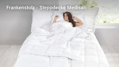 t480_themen-NL_OSS_matratzen-und-zubehoer_steppdecke_kw13-19