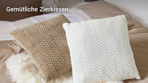 t480_themen_NL_kuschelige-winternaechte_Kissen_kw-47-20