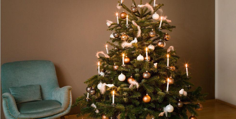 tricks-weihnachtsbaum-schmuecken-1.jpg