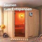 fog_teaser_wellness_sauna