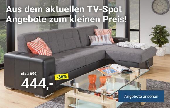 bb_tv-werbung_prospekt_m010z
