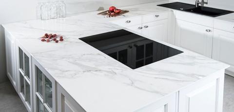 Küchenarbeitsplatten online kaufen | Möbelix