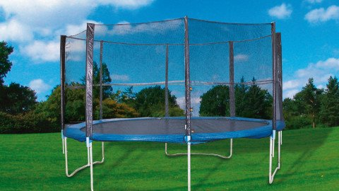 t480_categoryPage_C18C4C5_trampolin