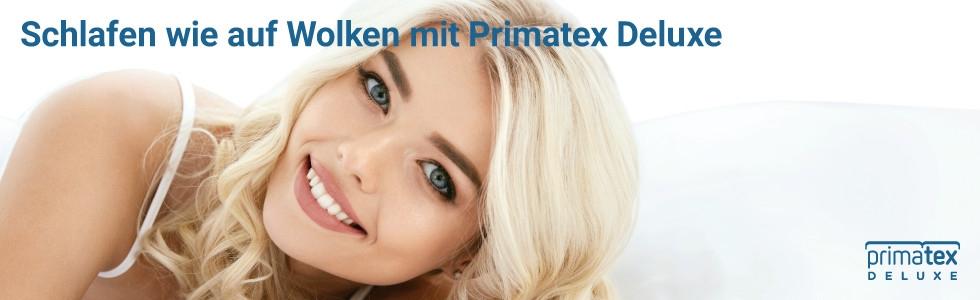t980_markenwelt_marke_primatex_deluxe