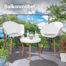t230_fp_garten-2021_Balkonmoebel