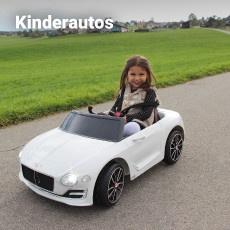 t230_fp_garten-2020_kinderautos