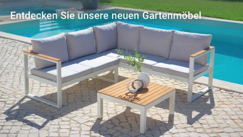 t480_startseite_gartenmoebel_kw07-19