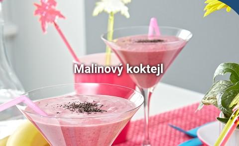 blog-recepty-malinovy-koktejl_SK