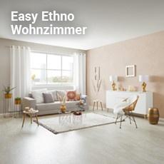 t230_fp_thema_STL_easy-ethno