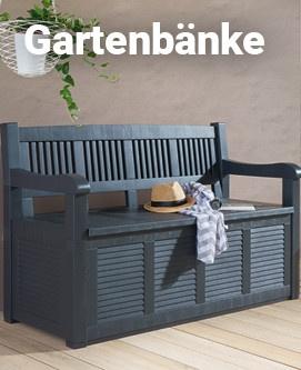 t130_front_gartenbaenke_mobile