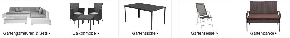 kategorie-teaser_c17_freizeit-im-garten_2