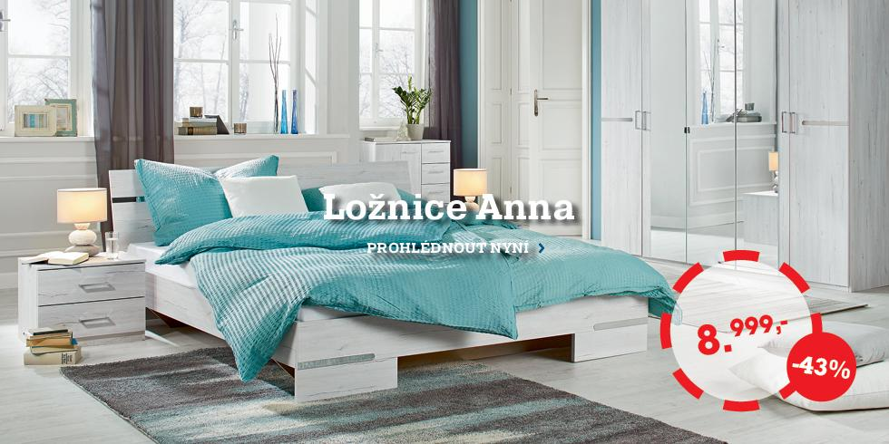 MCZ10-B-Loznice-Anna