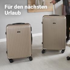t230_LP_geschenkideen-uebersicht_teaser-urlaub_kw47-19