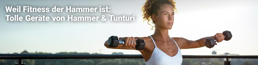 hd980_lp_fitness_hammer-tunturi_kw46-18