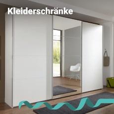 t230_fp_kleiderschraenke