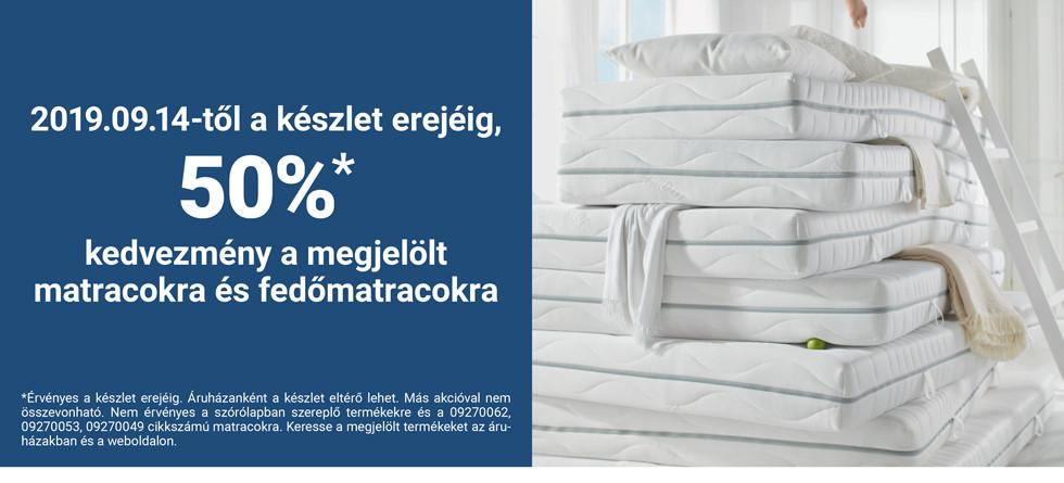 tc_50%_matratzen_2019