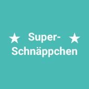 Super-Schnäppchen