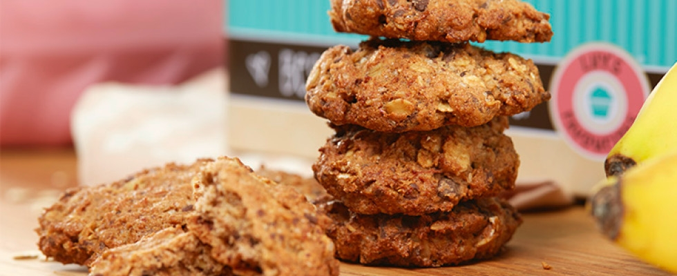sk-blog-veganske-bananove-cookies-img