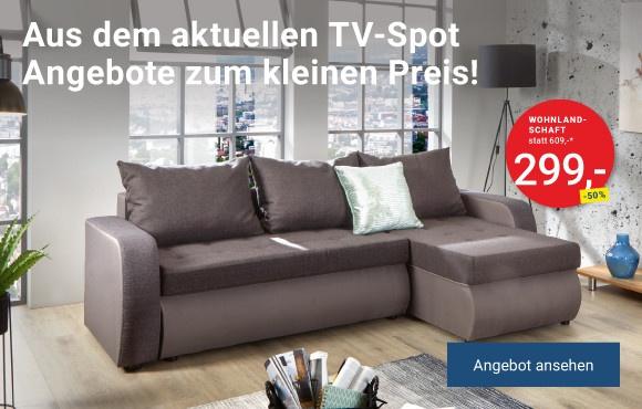 bb_tv-werbung_prospekt_m090c