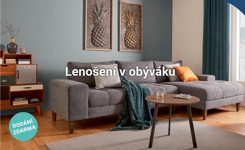 cz-online-only-lenoseni-v-obyvaku-image