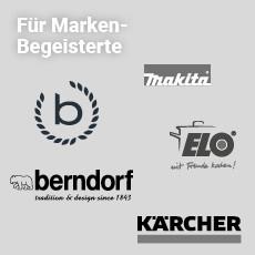 t230_LP_geschenkideen-uebersicht_teaser-marken_kw43-20