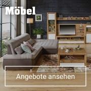 t180_oss_moebel