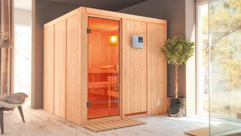 t480_category_c23c2_sauna-cannes
