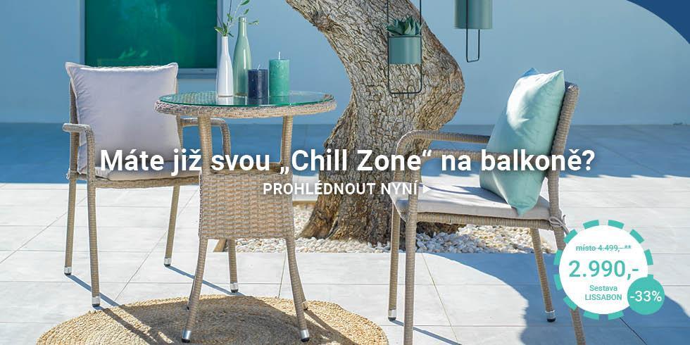 BBS_T17_balk_CZ