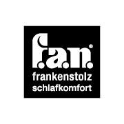 logo_lp_markenwelt_marke_fan-frankenstolz