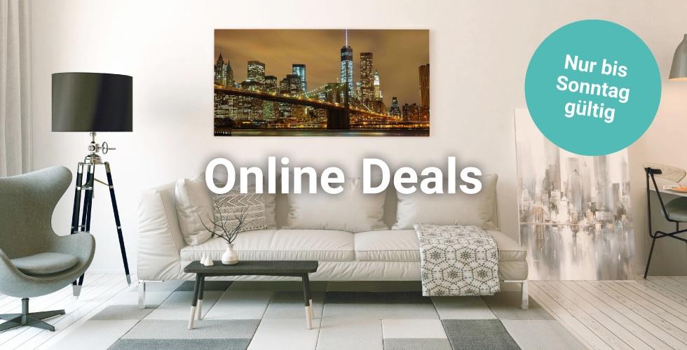 hd980_lp_online-deals_heizen
