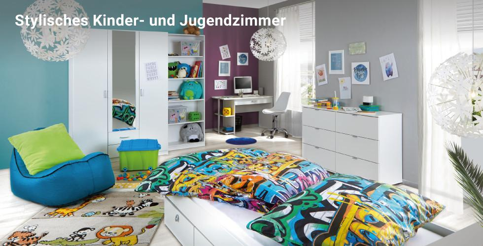 t980_lp_shop-the-look-uebersicht_stylisches-kinder-und-jugendzimmer