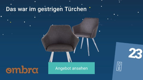 teaser_thema_adventkalender-tafelbesteck_links