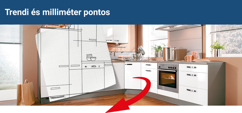 header_kitchenplaner_2018_HU