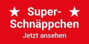 bbs_klein_oss_superschnaeppchen_kw30-19