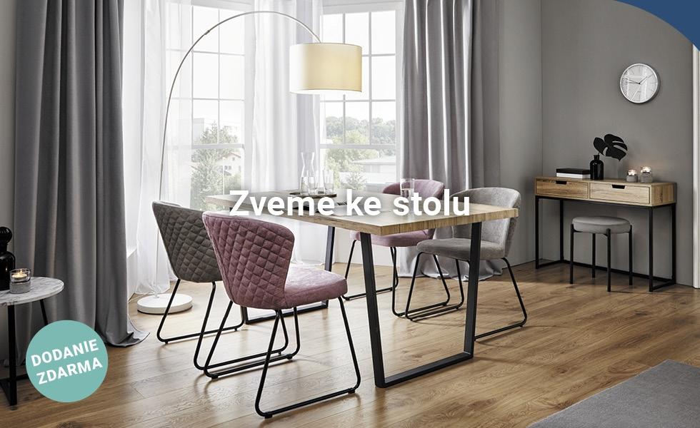 cz-onlineonly-NAHLAD-pozyvame-k-stolu-2