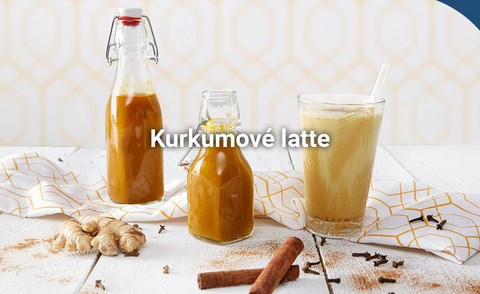 blog-recepty-kurkumove-latte