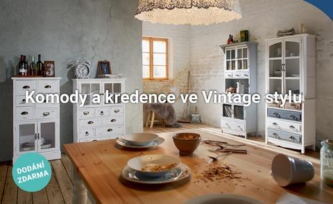 online-only-komody-a-kredence-ve-Vintage-stylu-CZ-img
