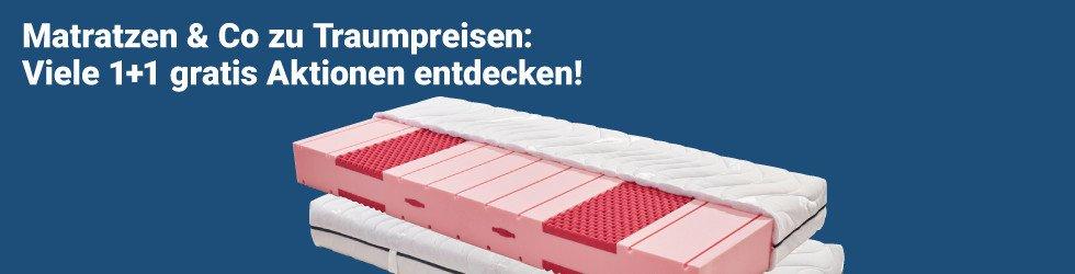 hd980_themen-NL_OSS_matratzen-und-zubehoer_kw13-19