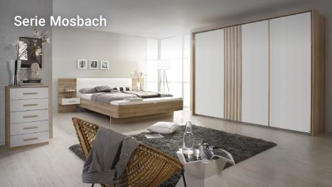 t480_lp_schlafzimmer_serie_mosbach