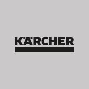 t180_mxat_LP_root-kaercher-kw12