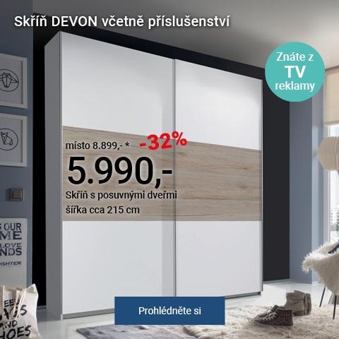 Produkt z reklamy.