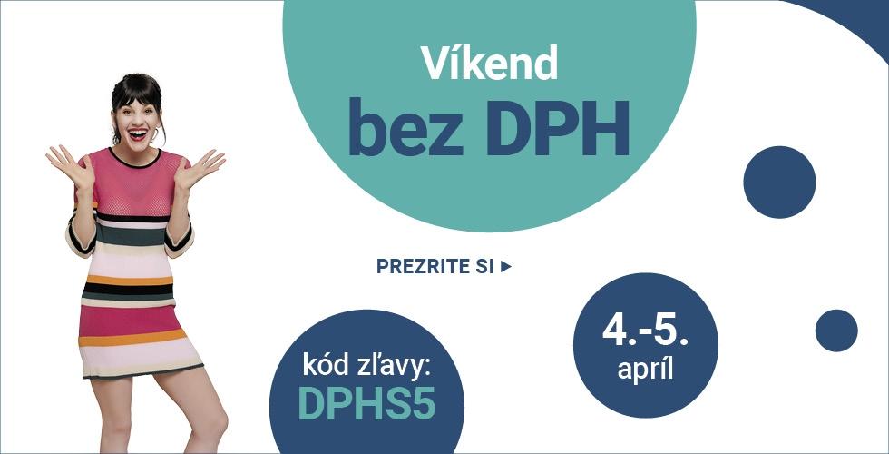 20T14-DPH-SK2